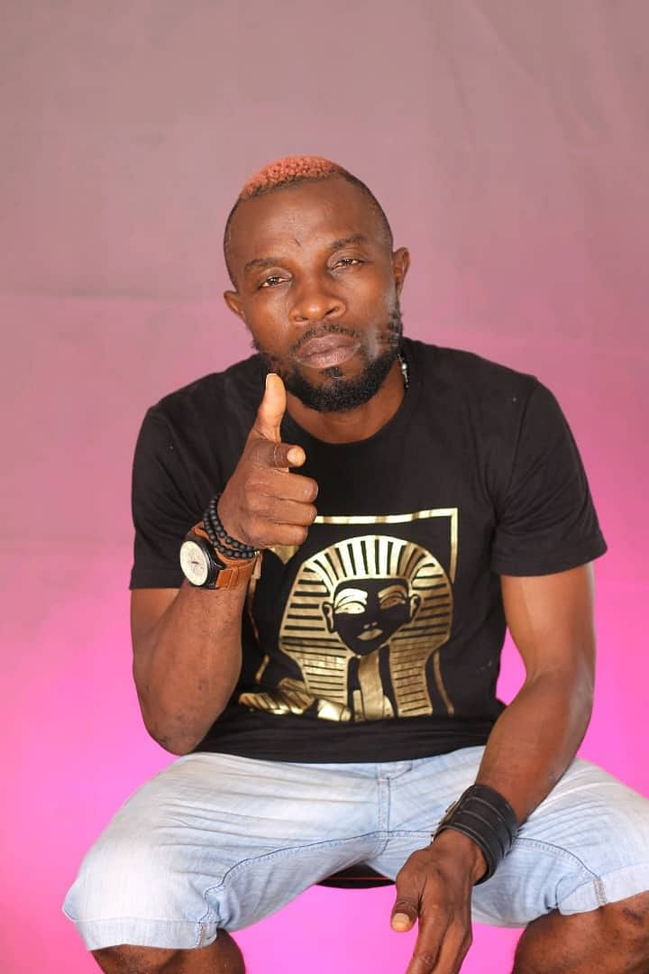 Ezeawa Kalu: Carving A Niche In Broadcast Journalism And Acting