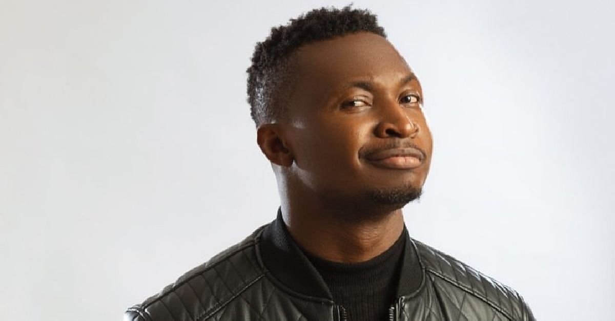 Funny Bone Warns Soft To Stop Crushing On Genevieve