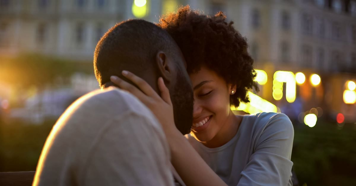 Ladies! Learn 3 Ways To Get Your Man To Be More Romantic