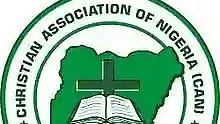 CAN Urges Churches To Join Forces With FG To Fight COVID-19
