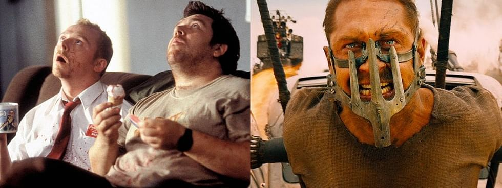 10 Best End-Of-The-World Movies To See