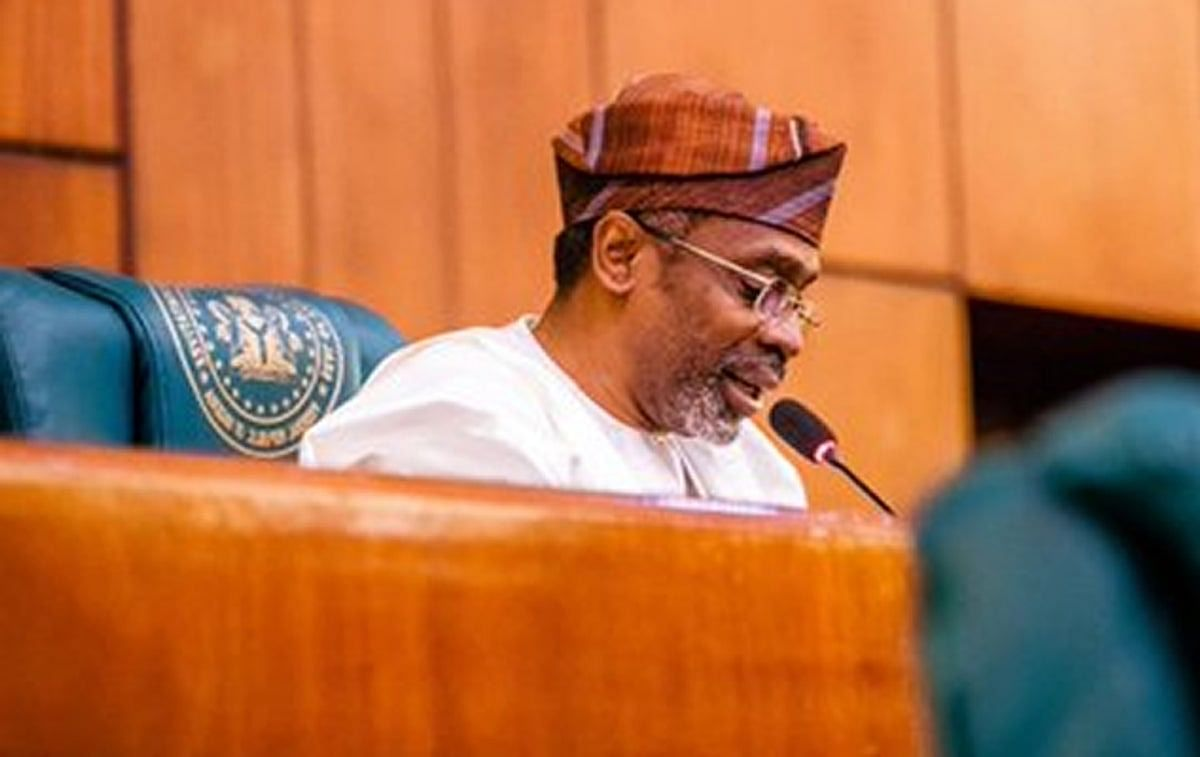 MMIA Diversion: Reps Make Effort To Compensate Airline Passengers