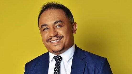 Stop Listening To Motivational Speaker - Daddy Freeze