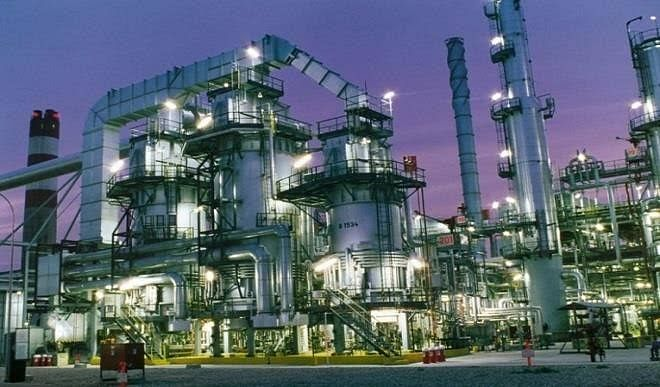 Dangote Refinery To Employ Over 70,000 Workers - CBN