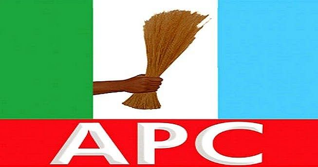COVID-19: Oyo APC Suspends All Political Activities