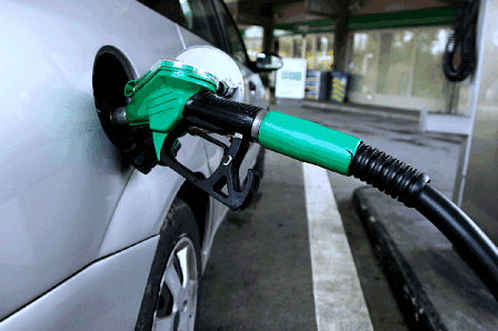Oil Marketers Back Reduction Of Pump Price By FG
