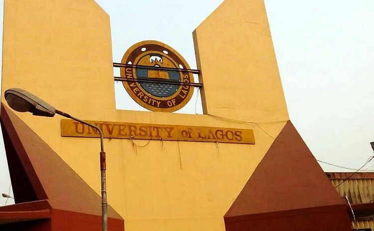 ASUU, Others Condemn Suspension Of UNILAG's Convocation