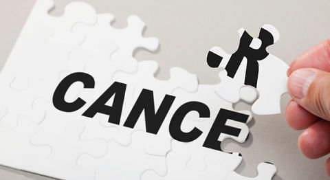 6 Cancer Prevention Tips