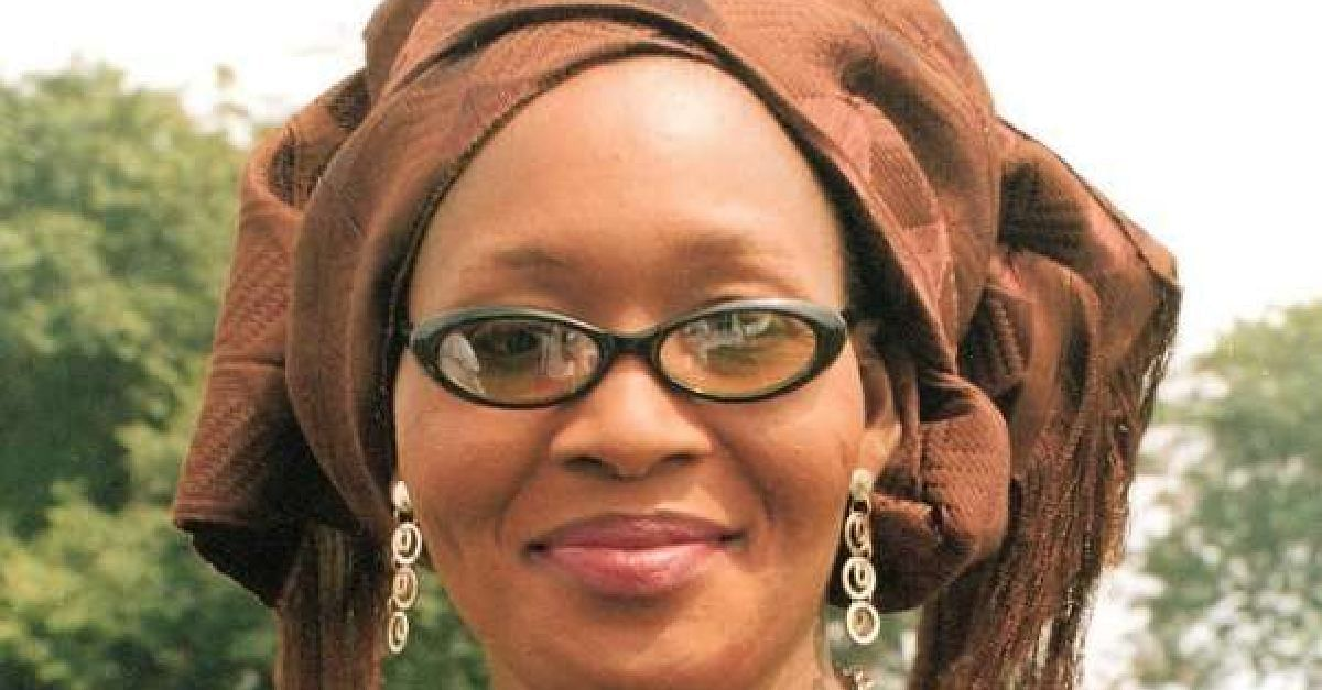 Three Movie Stars Who Attended The AMVCA Are Sick - Kemi Olunloyo