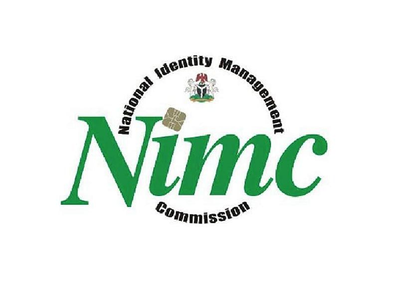 COVID-19: NIMC Orders Closure Of Enrollment Centres