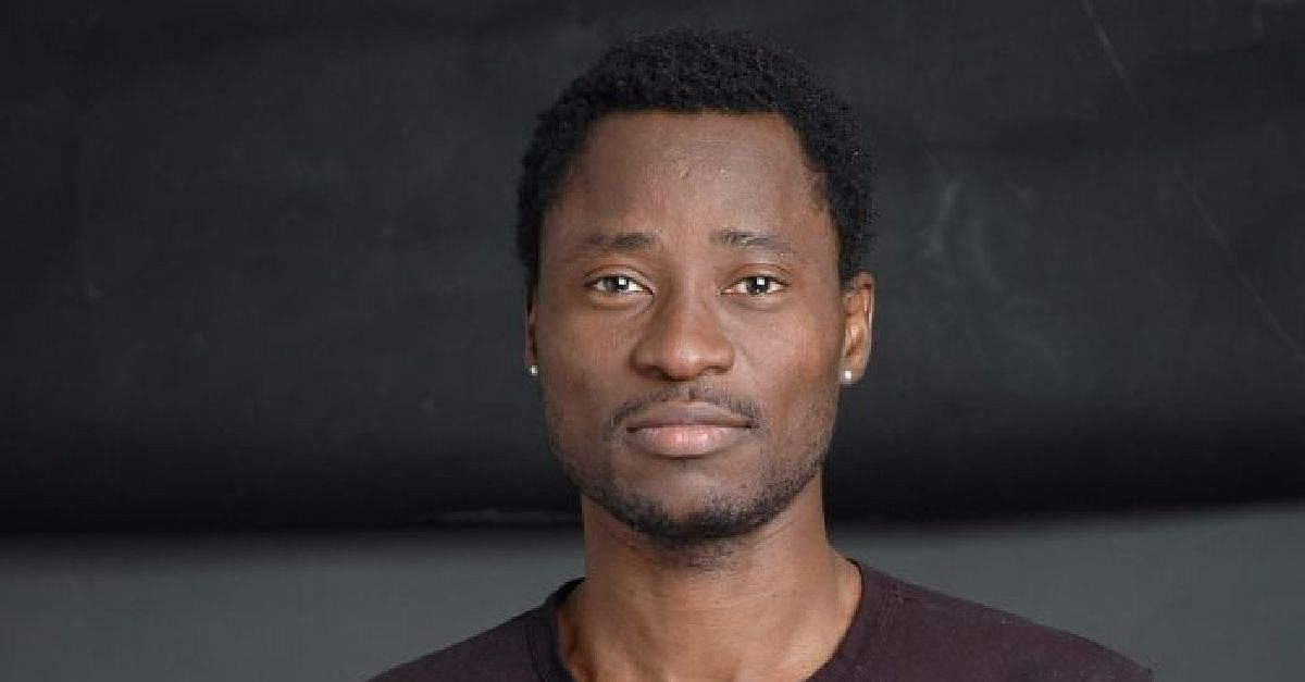 Choose How You Wish To Die - Bisi Alimi Warns Parents Over Coronavirus