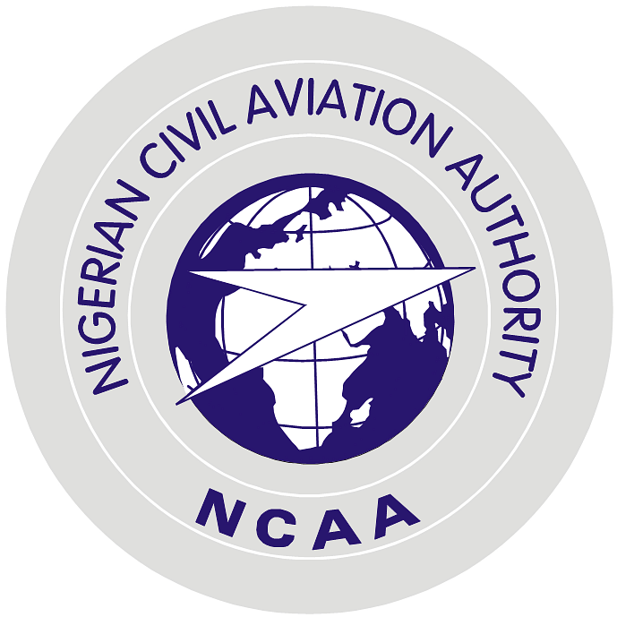 NCAA Restricts International Flights To Lagos, Abuja Airports