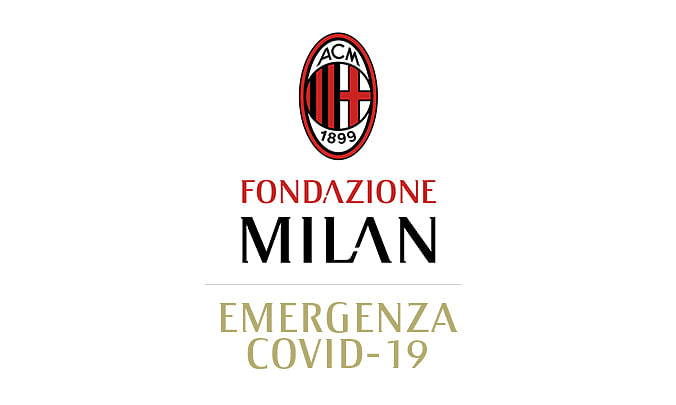 Coronavirus: AC Milan Players, Directors Donate One Day's Salary
