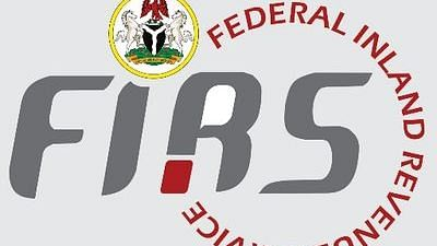 FIRS Promises To Fetch N4 Trillion In 2020