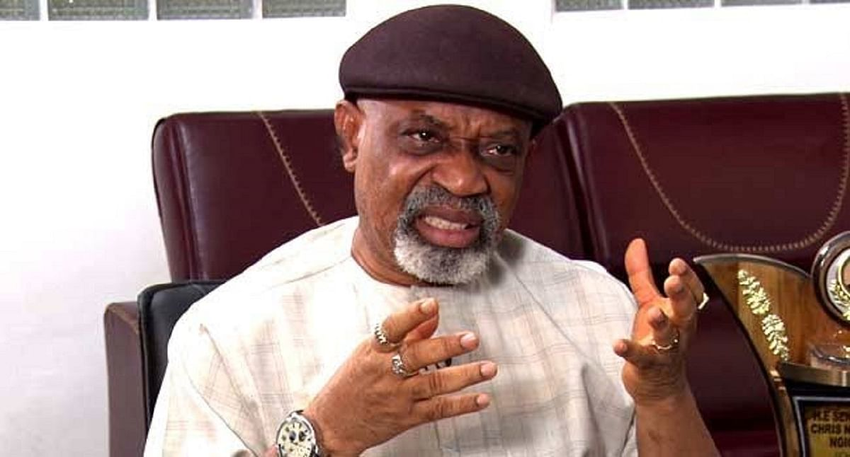 ASUU And FG To Resume Talks Next Week