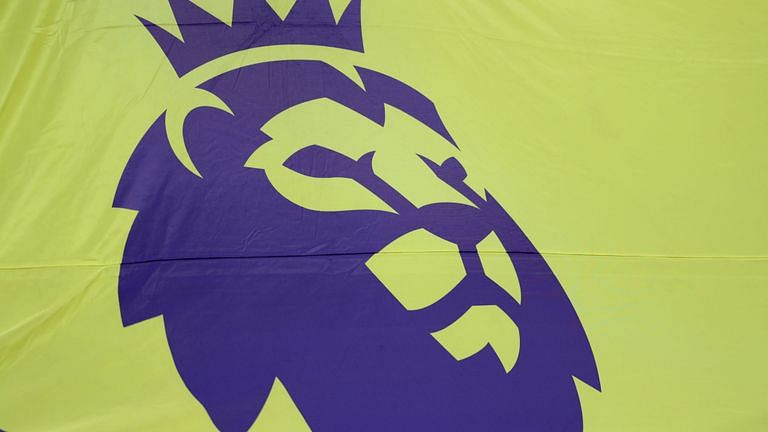Full Statement: Premier League Suspended Until April Over Coronavirus Fears