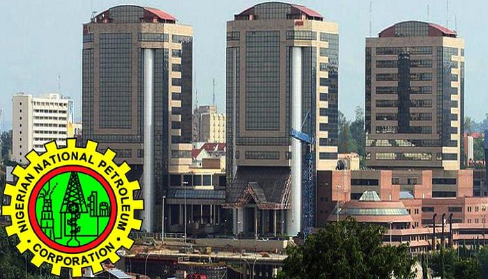 NNPC Fires 400 Senior Staff, Appoints New Spokesperson