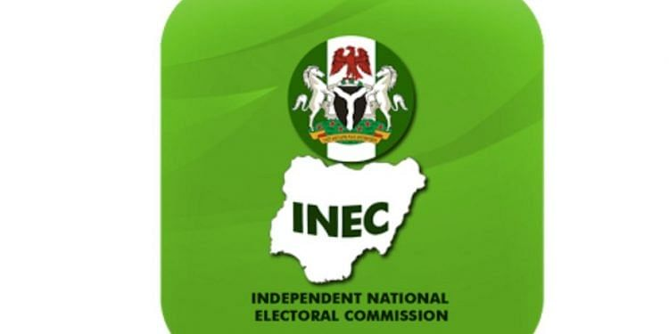 INEC Confirms Readiness For Saturday Kwara Bye-Election