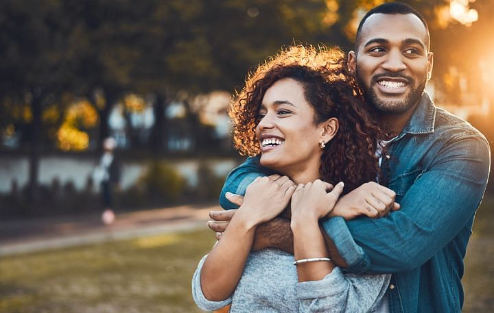 6 Signs Your Man Is Ready To Settle Down With You