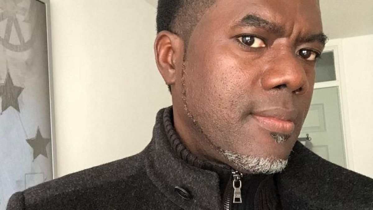 Read Reno Omokri's Thoughts On $500M NTA Digitization Loan
