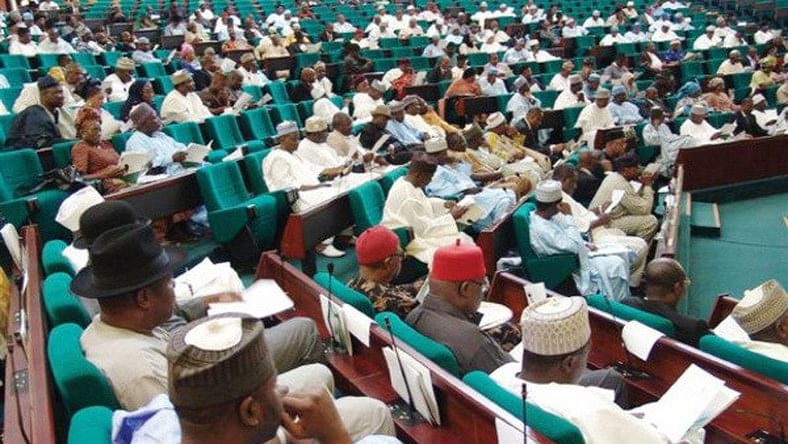 $10B Project: Reps To Probe NLNG, Others