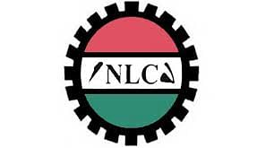 The Nigeria Labour Congress (NLC)