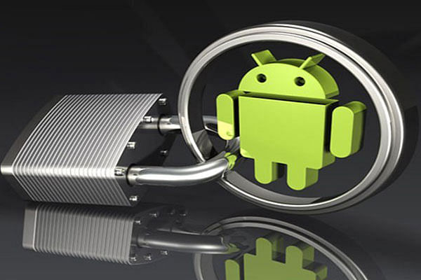 3 Proven Ways To Unlock Your Android Device Without Any Data Loss