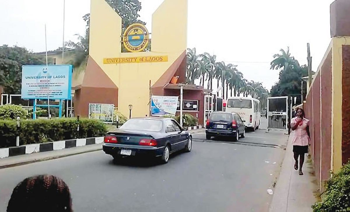 Insiders Reveal Why UNILAG's 51st Convocation Was Postponed