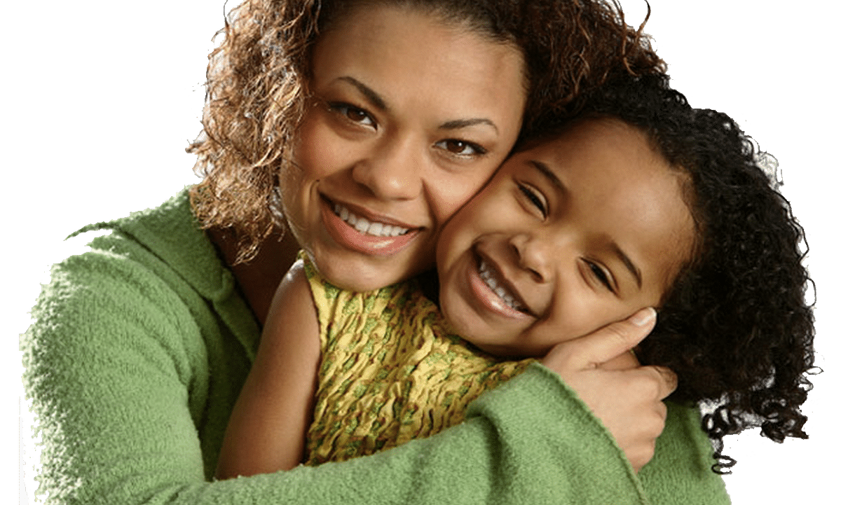 5 Ways To Protect Your Girl-Child From Unwanted Pregnancy