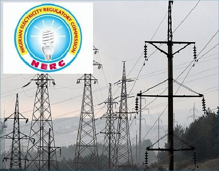 NERC Suspends Increase In Electricity Tariff
