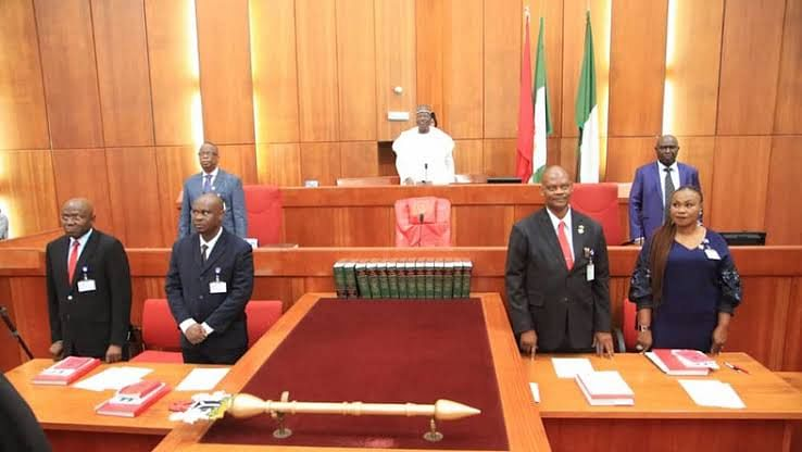 Senate Approves N346.3BN  NDDC 2019 Budget