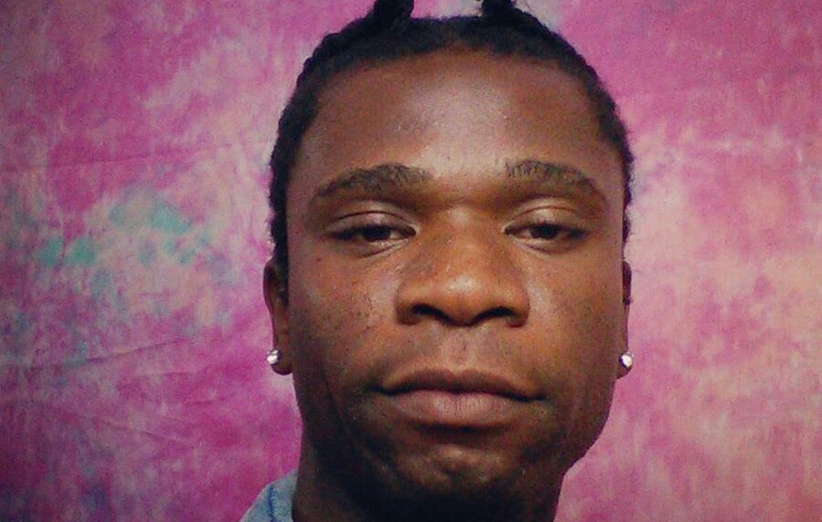Tacha Used To Twerk To My Songs - Speed Darlington