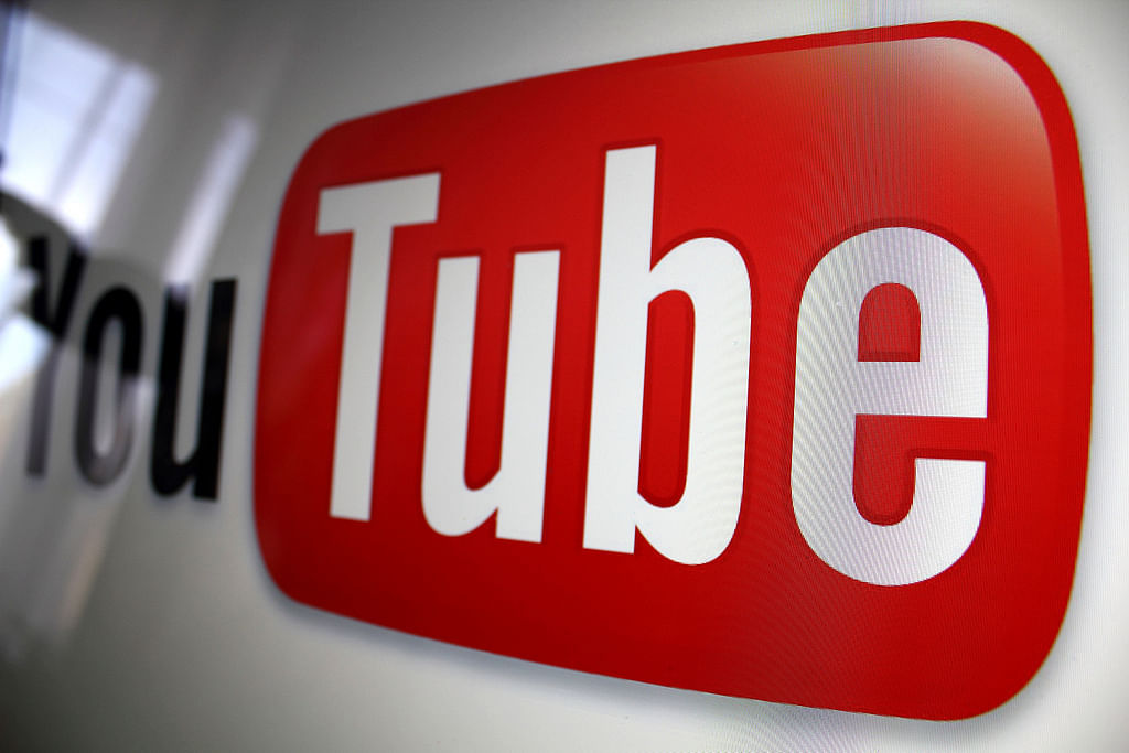 5 Nigerian Food YouTube Channels To Follow During The Lockdown