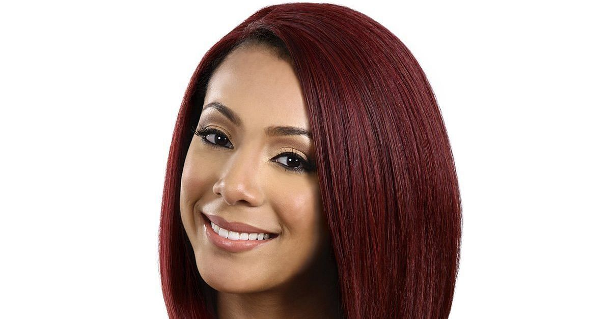 5 Types Of Wigs Every Lady Should Have