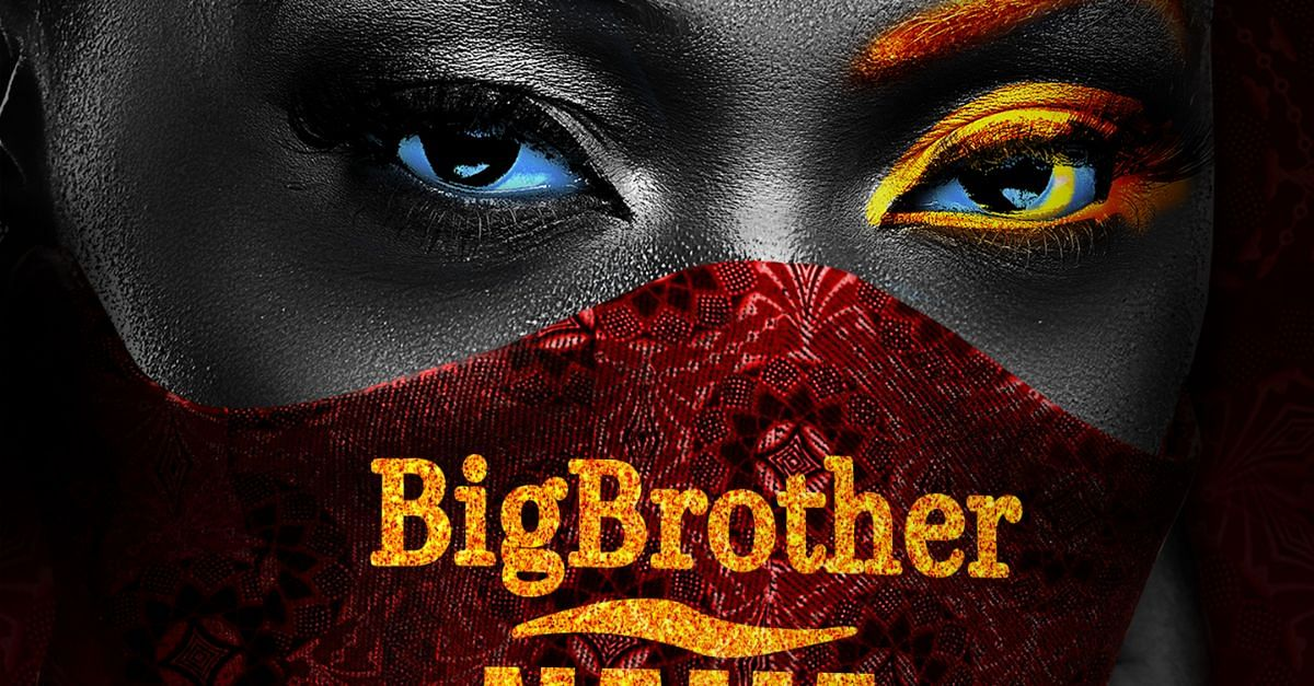 Is Big Brother Naija Selling Data Gathered From Its Social Experiment?