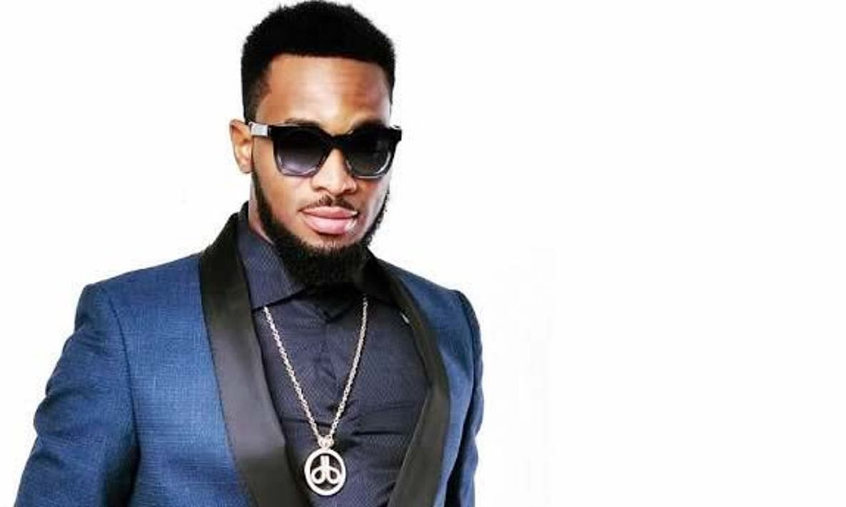 Is D'banj's Reaction To The Rape Allegations Against Him Evidence Of Guilt?