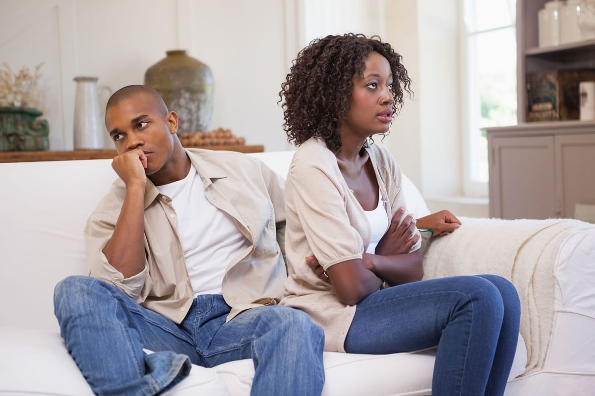 5 Signs You Are In A Relationship With An Emotional Manipulator