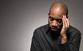 Are Good Men Being Punished For The Sins Of Their Fathers In Their Relationships?