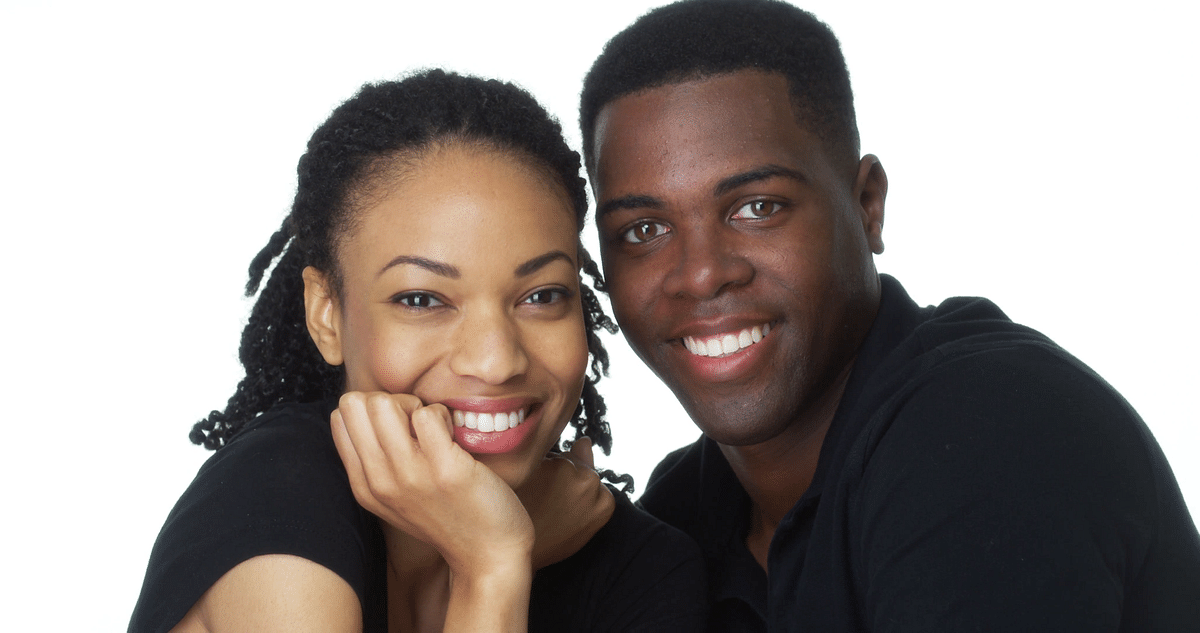 Low Self-Esteem In Relationships: How To Help Your Partner Deal With It