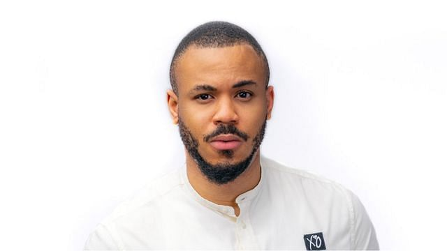 Big Brother Naija 5: Ozo Wants To Be Wooed By The Woman He Likes