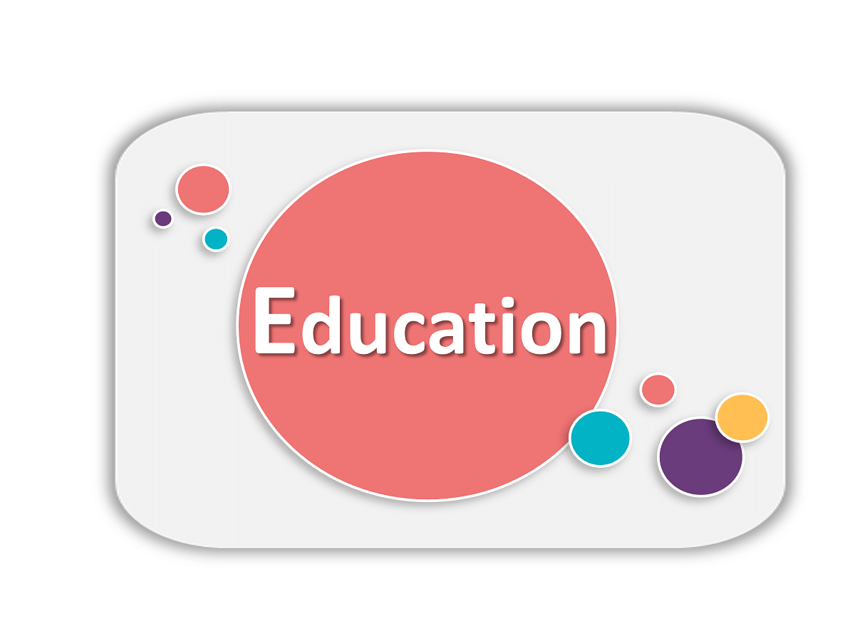 Types of LiteracyPart:-3