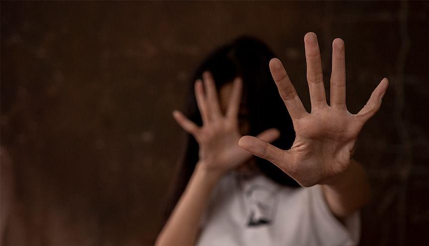 Domestic Violence Month Series: Roshni Birmingham's Covid-19 fightback