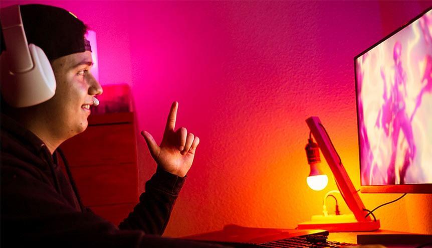 RDG Tube to take epic Indian content global to celebrate Diwali 2020