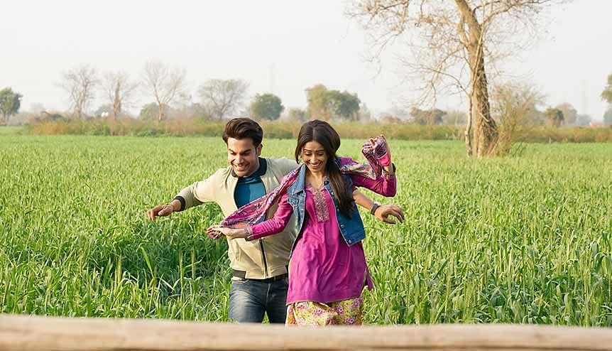 Film Review: Chhalaang (Jump)