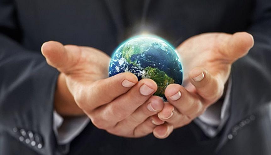 Indiaspora's '2021 Philanthropy Leaders List' celebrates Indian giving
