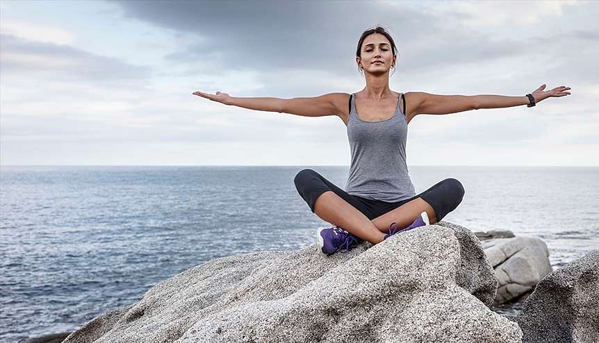 Exercise and mindfulness hold the key to combat cancer fatigue