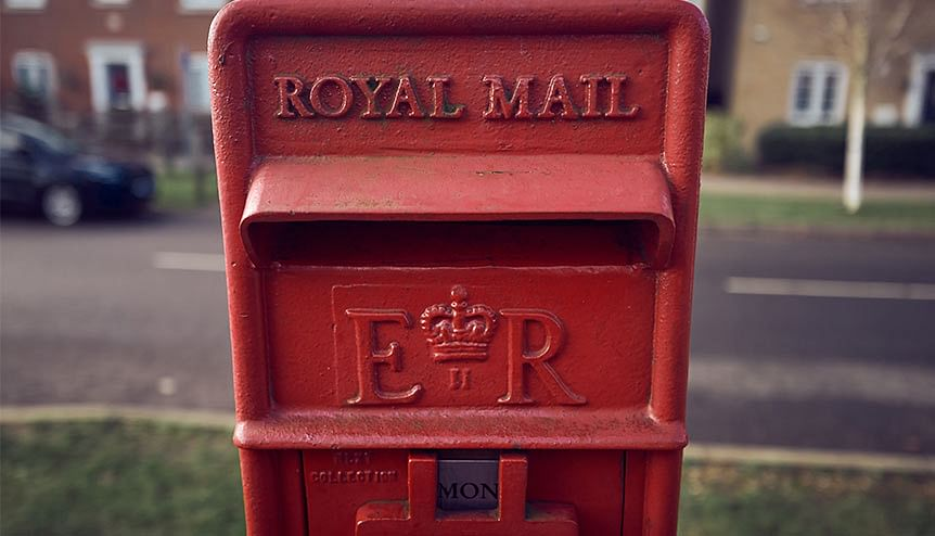British Hindu postal worker wins Royal Mail discrimination payout