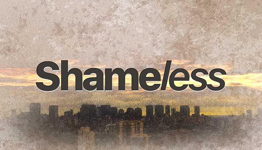 Darkly comic Indian short film 'Shameless' creates Oscar buzz