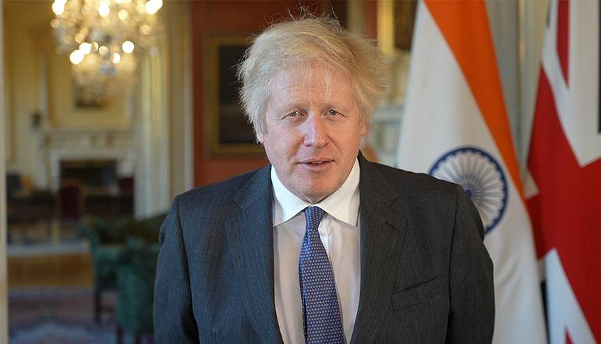 UK uses Republic Day to reiterate plans to leverage diaspora Living Bridge