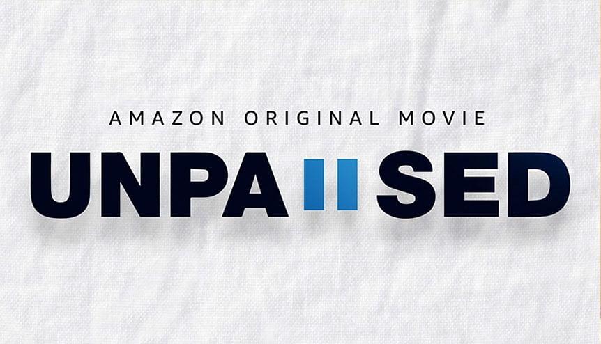 Film Review: Ajeeb Daastaans (Strange Tales)
